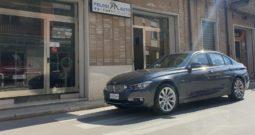 BMW Serie 3 320d 184 cv Modern